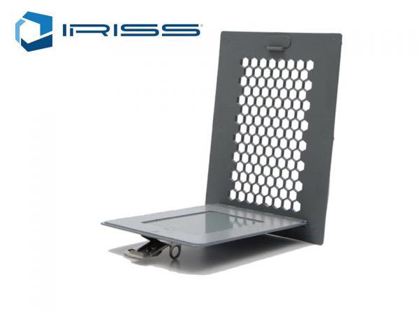 Cửa sổ hồng ngoại IRISS Cap-ct series